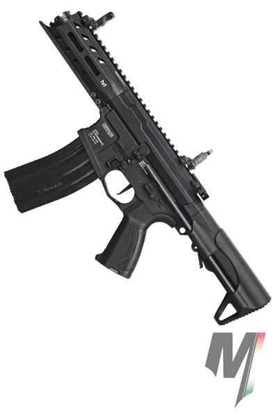 ARP 556 CQB FULL METAL